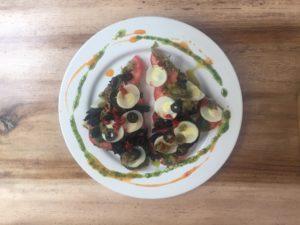 vegan food raw love