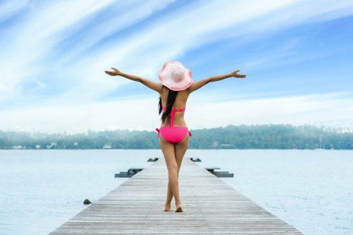 it's okay to be wrong, leigha butler yoga