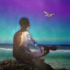 sattvic, sattva, meditation