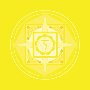 yellow chakra, manipura chakra, third, fire, yoga