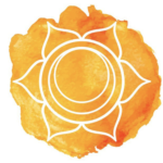 Yoga for the Sacral Chakra