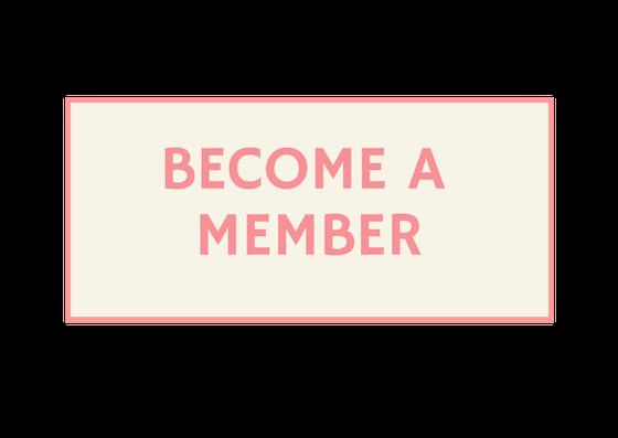 Become a Member, leigha butler yoga, membership