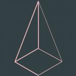 lby, leigha butler yoga site logo, membership