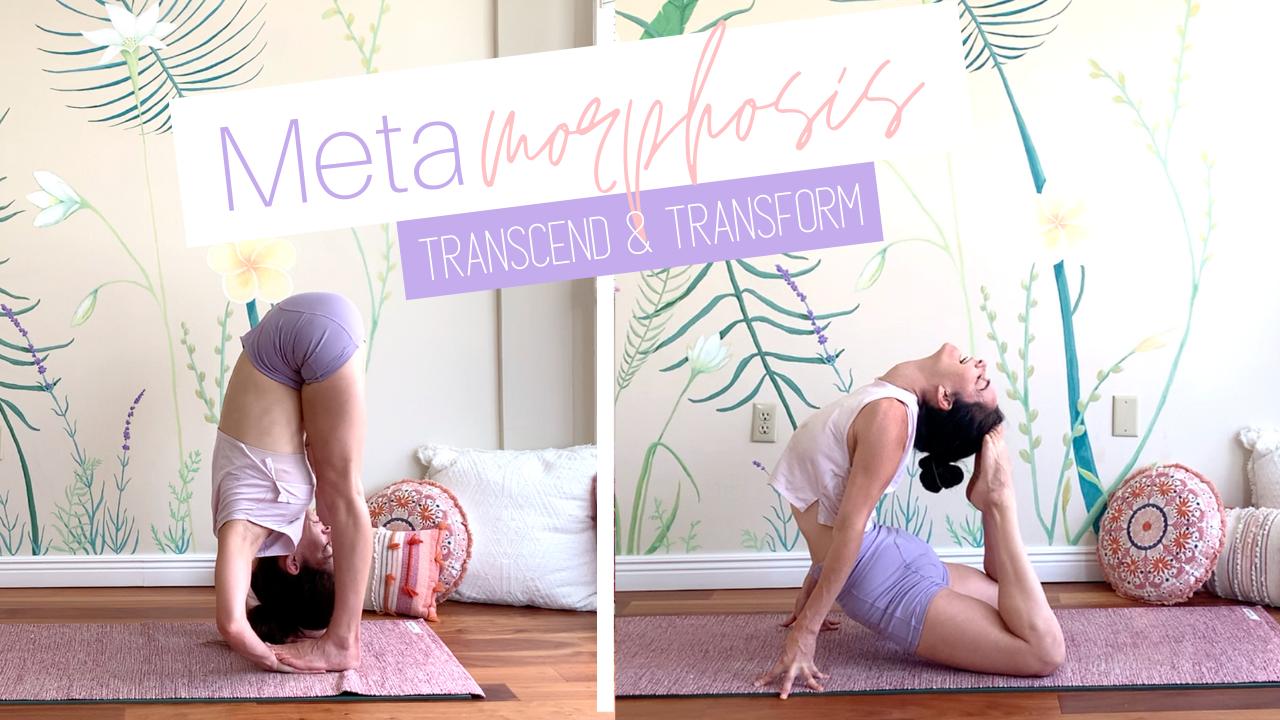 best yoga flows, vinyasa yoga