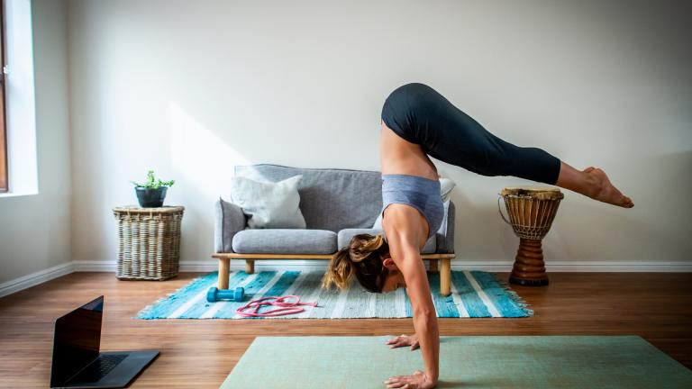 lby, leigha butler yoga, membership site, online yoga studio, digital studio
